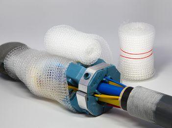 FiloSlim 3D Gauze Roll