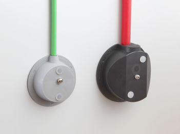 MDI Duct Sealing System