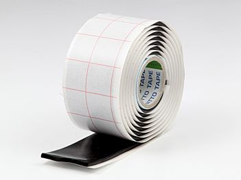 Nitto tape-2 12FB