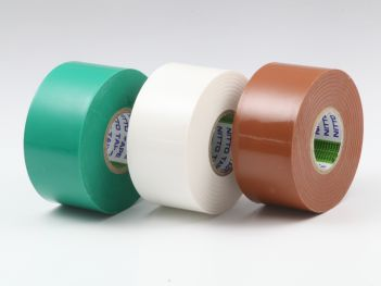 Nitto 21 PVC tape 38mm x 20m
