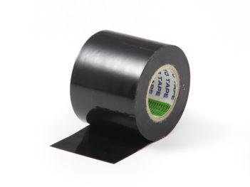 Nitto 21 PVC tape 50mm x 10m