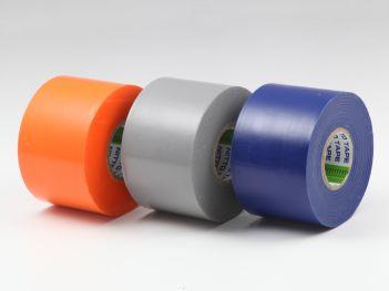 Nitto 21 PVC tape 50mm x 20m