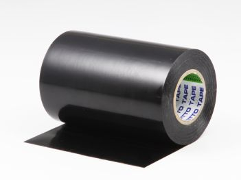 Nitto 21 PVC tape 100mm x 20m