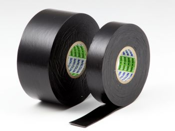 Nitto tape 15 self fusing butyl rubber tape
