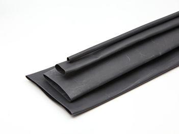Thin wall heat shrink tube 2:1 & 3:1