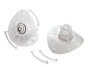 FiloSlim injection valve